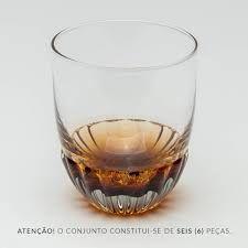 Resultado de imagem para copos para whisky