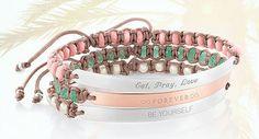 epochs Bracelets, Jewelry, Fashion, Jewels, Bangles, Jewlery, Moda, La Mode, Bracelet