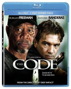 The Code.