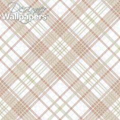 Vivienne Westwood tartan wallpaper