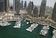 3BR + M Apartment in Marina Tower with Full Marina and Partial Sea View   Ottomans International presents 3BR + M Apartment in Marina Tower - Full Marina s eye view of the waterfront and the Heart of New Dubai Marina.  For more information please visit the link mention below:- http://www.ezheights.com/detail/3br-+-m-apartment-in-marina-tower-with-full-marina-and-partial-sea-view-141535.html