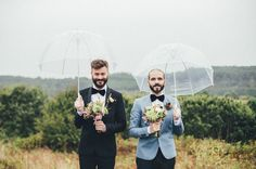 spanish-same-sex-warehouse-wedding-cactus-confetti-ideas-inspiration18