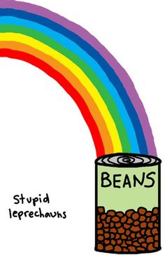 Can-o-beans