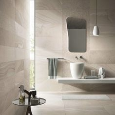 Hafary Holdings - Tiles . Stones . Mosaic . Wood . Bathrooms & Kitchens