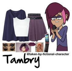 """""""Tambry"""" by taken-by-fictional-character ❤ liked on Polyvore featuring Balenciaga, Violeta by Mango, A.L.C., Samsung, women's clothing, women, female, woman, misses and juniors"""