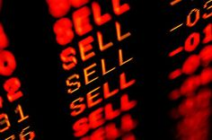 Knowing how to short sell can help you achieve success in the #stockmarket fast. Here's how http://bit.ly/1B5qnb8