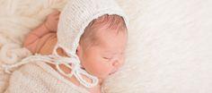 Marietta Newborn Photographer :: Atlanta Newborn Photographer :: Cobb County Studio Photographer :: Studio Newborn Session, studio newborn, baby boy, organic newborn, parent newborn shots
