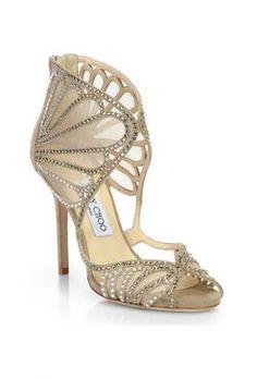 wedding-shoes-design-pkvogue-com-3