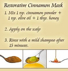 Regrow thinning hair naturally. Make it thicker and healthier so it will grow faster
