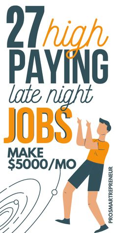 If you are looking to work late at night from home, there is much late-night work from home jobs you can choose from which are both flexible and lucrative. Legit work from home jobs, online jobs… Ways To Earn Money, Earn Money From Home, Earn Money Online, Way To Make Money, Money Fast, Money Tips, Work From Home Careers, Work From Home Companies, Legit Work From Home