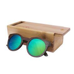 9d5f9bce3 15 Top glassess images | Man fashion, Sunglasses, Mens glasses