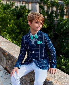 Carlo Pignatelli Junior 2017. #carlopignatelli #cerimonia #junior #kidswear #kidsclothing #kidsfashion #bimba #modabimbi