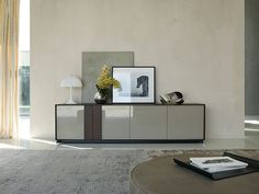 La Credenza Meaning : Best credenza images in