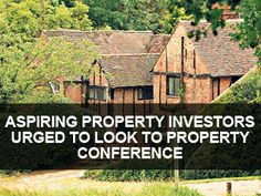 Following the handing down of the UK Budget 2013, analysts are predicting a rise in the host of housing real estate. Those wanting to learn how to invest in property while the market is low are registering for Rick Otton's April 19-21 conference.