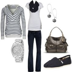 want this outfit :)