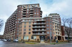 333 W Mifflin St # 6080  Madison , WI  53703  - $412,000  #MadisonWI #MadisonWIRealEstate Click for more pics
