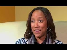 Sickle Cell Patients and Hydroxyurea Treatment - YouTube