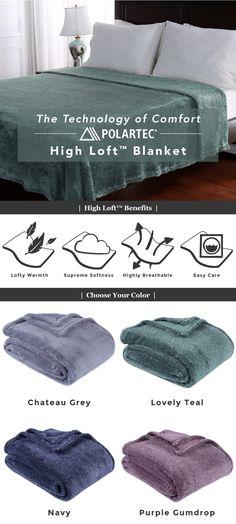 13 polartec blankets bedding ideas