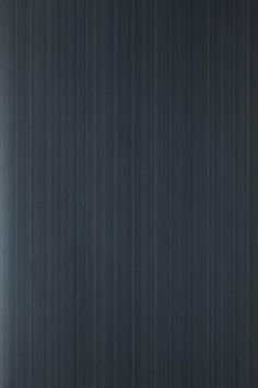 Drag DR 1272 | Wallpaper Patterns | Farrow & Ball