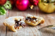 Mince pies - the ultimate festive snack for the Christmas period. Learn how to make perfect mince pies the whole family can enjoy with help from SPAR. What you'll need The Pastry: 375g Plain Flour ½ tsp Salt 2 Large Eggs (1 beaten for glazing) 125g Caster Sugar 250g Butter (softened) The Filling: 1 jar Mincemeat Lemon Zest 2 Satsumas (segmented) Icing Sugar (for dusting) 1 Apple (chopped) Mince Meat, Mince Pies, Magical Christmas, Christmas Time, Kids Around The World, Food Festival, Holiday Traditions, Pie Recipes, Biscotti