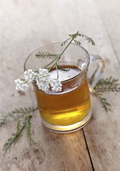 Homemade Tea for Backaches Easy Healthy Recipes, Raw Food Recipes, Healthy Drinks, Healthy Food, Herbal Vitamins, Homemade Tea, Salud Natural, Natural Cures, Natural Health