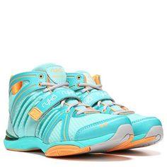Ryka Women's Tenacity Training Shoe Shoe
