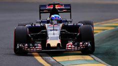 Max Verstappen keek zaterdag met een goed gevoel terug op de kwalificatie voor de Grand Prix van Australië. De Nederlander gaat zondag als vijfde van start in Melbourne.