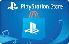 Untitled design - Pinterest Pin Payday 2, Dishonored 2, Saints Row, Adidas Originals, Star Wars Jedi, Google Play, Playstation Store, Playstation Portable, Ps4