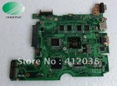 X101CH netbook motherboard  used for ASUS Eee PC X101CH netbook intel atom n2600 2G ddr3 onboard