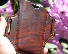 Browse unique items from LJamesThieman on Etsy, a global marketplace of handmade, vintage and creative goods.