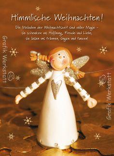 Artikel - Grafik Werkstatt Bielefeld Christmas Cards, Xmas, Christmas Ornaments, Happy Birthday, Snoopy, Diy Crafts, Erika, My Love, Holiday Decor