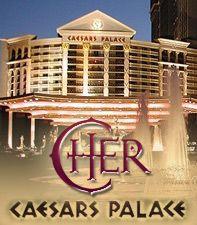 Cher Style | Caesars Palace Show | Las Vegas | Colosseum | Tour | News