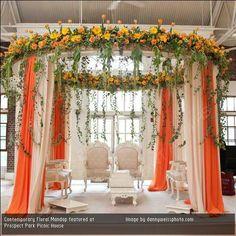 296 best wedding decor theme designs images on pinterest indian 36 indian wedding decorations ideas fashion and wedding junglespirit Gallery