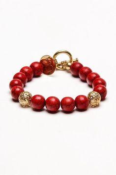 Cuzdom Gems The Royalty Bracelet