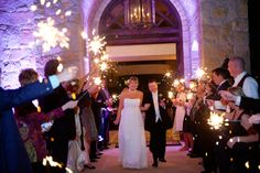 photo by Dallas based wedding photographers Aves Photographic Design