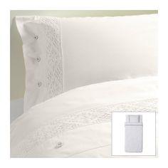 Bed sheets!