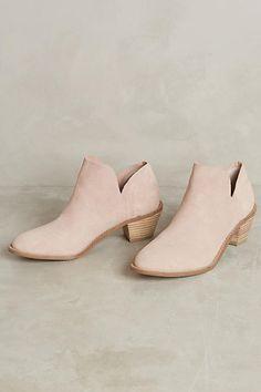 Kelsi Dagger Brooklyn Kenmare Boots