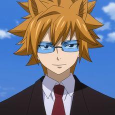 Loke (ロキ Roki) is a member of Fairy Tail who was revealed to be the Celestial Spirit Leo (レオ. Fairy Tail Lucy, Fairy Tail Fotos, Image Fairy Tail, Anime Fairy Tail, Fairy Tail Jellal, Fairytail, Nalu, Zeref, Dbz