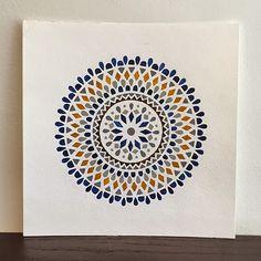 Art Blog by Claudia Calderas: Latest