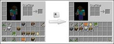 Inventory Tweaks 1.59 (March 31) - Minecraft Mods - Mapping and Modding - Minecraft Forum - Minecraft Forum
