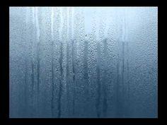 Art Of Noise - Moments in Love(Rain)