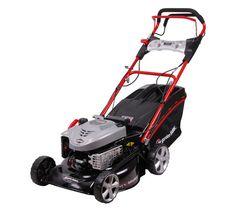 Pojemność silnika (cm3):190 Typ silnika:ELEM Model silnika:BS625E Moc silnika (kW/KM):2.45kW/ 3.33 Rodzaj silnika:spalinowy 4-suwowy Chłodzenie silnika:powietrzem Maksymalna ilość obrotów (rpm):2900 Pojemność zbiornika paliwa (l):1.0 Rodzaj paliwa:95/98 bezołowiowa Zużycie paliwa (l/h):1,55 Rodzaj oleju:SAE 10W-30 Rozrusznik:elektryczny