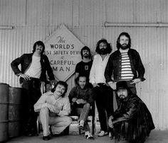 The Association - 1971