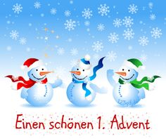 from - Weihnachten - Noel Cozy Christmas, Christmas Is Coming, Christmas And New Year, Christmas Holidays, Christmas Ornaments, Christmas Morning, 1 Advent, Holiday Crafts, Holiday Decor