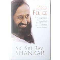 Knowledge book of H.H. Sri Sri Ravi Shankar