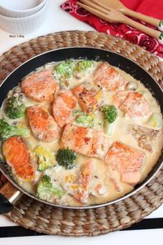 Seafood Recipes, Cooking Recipes, Healthy Plate, I Want To Eat, Fish Dishes, Food Menu, Japanese Food, Soul Food, Asian Recipes
