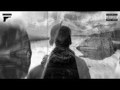 Relssek - Imagination [BLACKHAND] #electronic #ambient #instrumental - YouTube