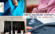 We are doing some maintenance on our site. Sewing, Dressmaking, Couture, Stitching, Full Sew In