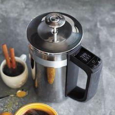 KitchenAid Precision Press, available at #surlatable