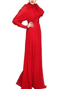 Giambattista Valli gown